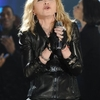 Madonna @ Hope For Haiti - 22.01.jpg