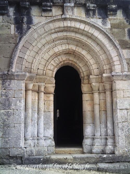 Chancelade (Dordogne) - 4