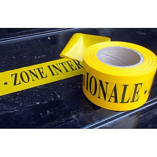 bande-jaune-police-nationale-zone-interdite