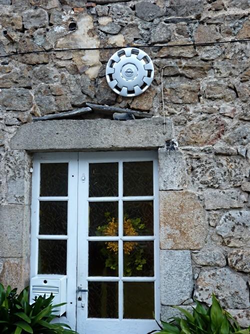 Ardèche Antraigues 8 mp1357 2011