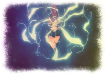 suprem thunder 2