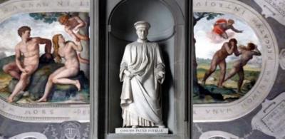 Blog de colinearcenciel :BIENVENUE DANS MON MONDE MUSICAL, LES PRODIGIEUX ITALIENS DE LA RENAISSANCE