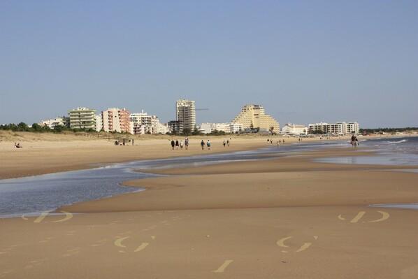 Monte-Gordo-praia-Adam---Eve-001--12-.JPG