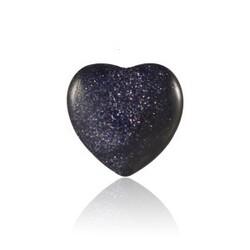 Coeur de pierre ?