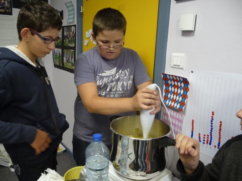 soupe ulis lutterbach