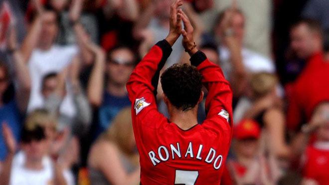 Nhà cái tin Ronaldo ghi bàn cho MU tối nay, lộ quá khứ từng suýt đấm sao Newcastle - 3