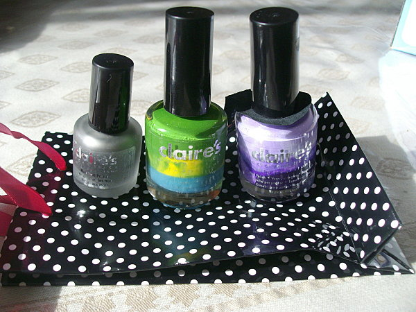 divers---nails-aout-2010-084.JPG