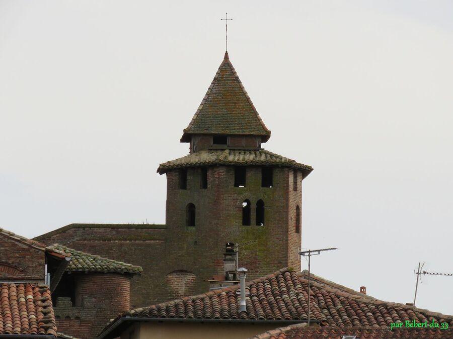 Gaillac - Tarn