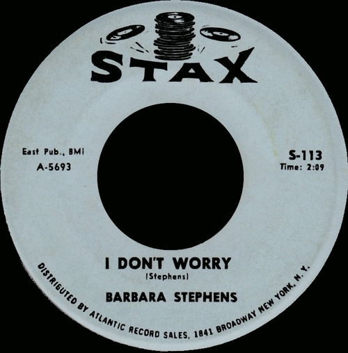 """ The Complete Stax-Volt Singles A & B Sides Vol. 2 Satellite , Stax & Volt Records & Others "" SB Records DP 147-2 [ FR ]"