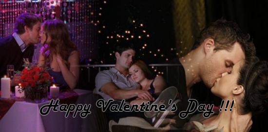 st valentin 2012 b