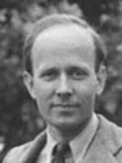 Helmut Polensky