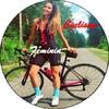 Cyclisme Féminin 2