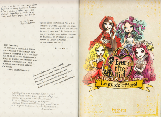 ever-after-high-le-guide-officiel=Yearbook-scan (1)