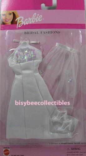 19_bridal-fashion-2000.jpg