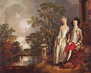 Thomas Gainsborough 018