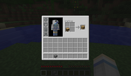 Les bases des crafts : P1