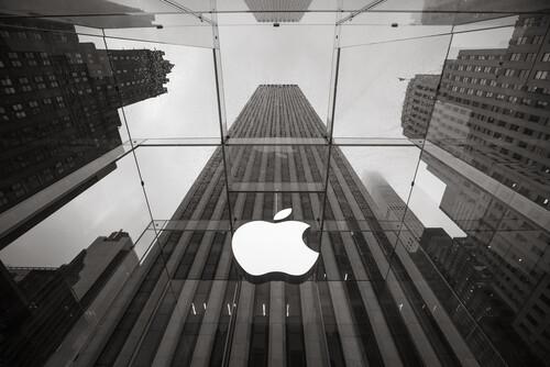 iPhone : les clients n'ont peut-être pas dit leur dernier motx !