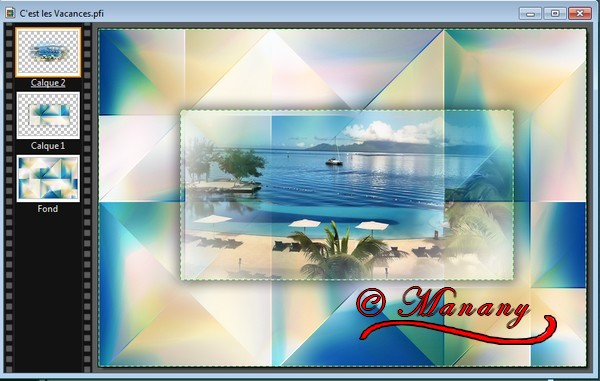 N°26 Manany - Tutorial C'est les Vacances PmfyGfR_4-UD0bD_KmWHz1gxMCI