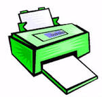 What process to follow for removing the HP printer error 14?