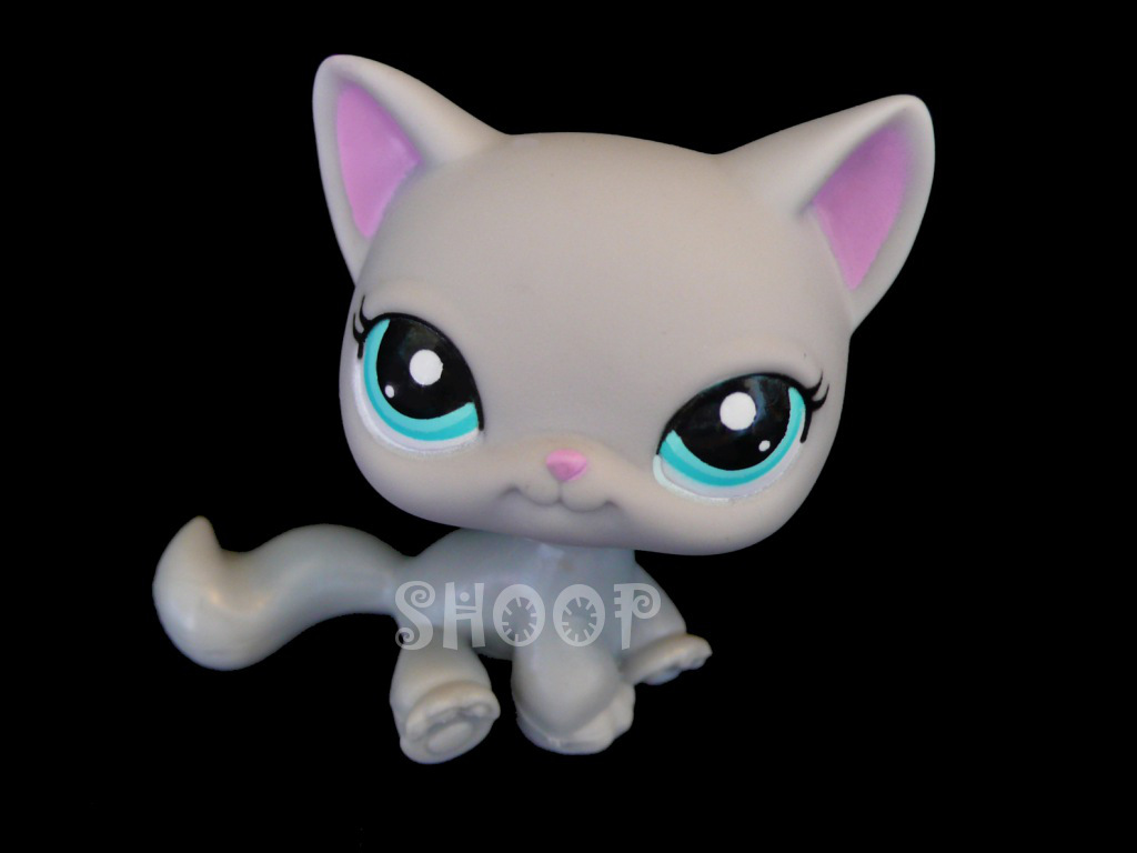 LPS 2185