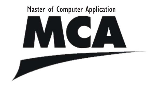 Why to choose Top MCA Entrance Coaching in Noida