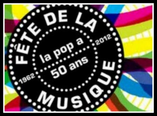 c'est la fête ! 50 ans de music pop
