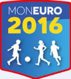 mercredi 18 et 25 mai 2016 : Jeux de ballons