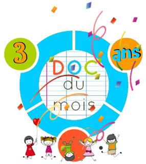 http://cyberprofs.forumactif.org/f40-les-doc-du-mois-de-la-cpb