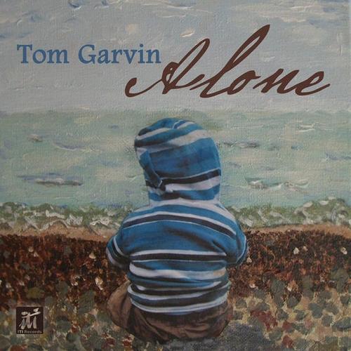 Tom Garvin : Seul