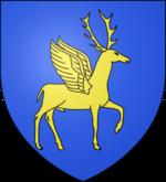 Neuville-au-Bois