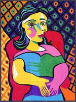 La semaine Picasso