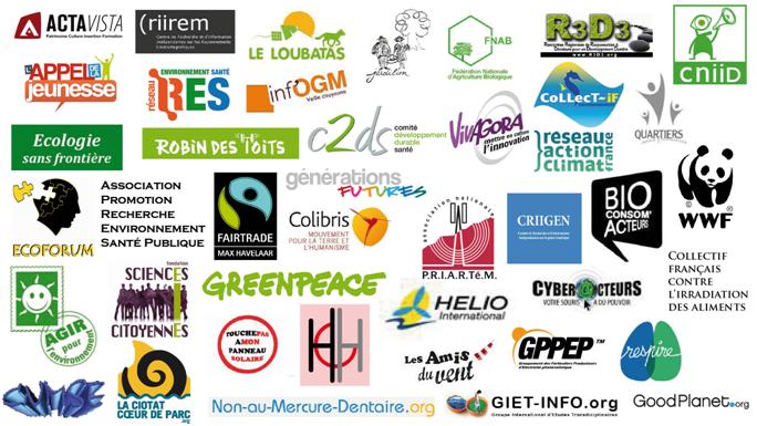 """Le développement durable ou """"greenwashing"""" durable"""