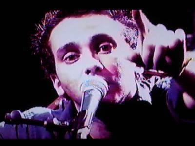 Vendredi 12 novembre 2004 sur canal+ à 18h30 (2/7)