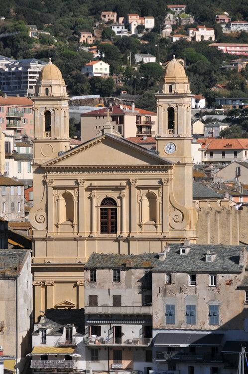 Balade en Corse (2)