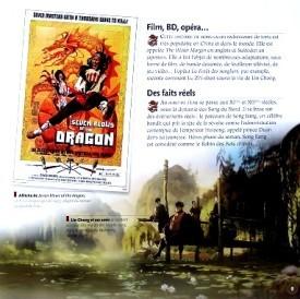108-roi-demons-Au-temps-de-la-Chine-imperiale-3.JPG