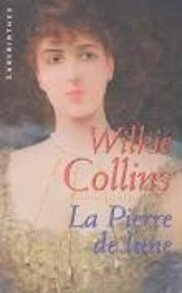 Wilkie Collins, La pierre de lune, Labyrinthes