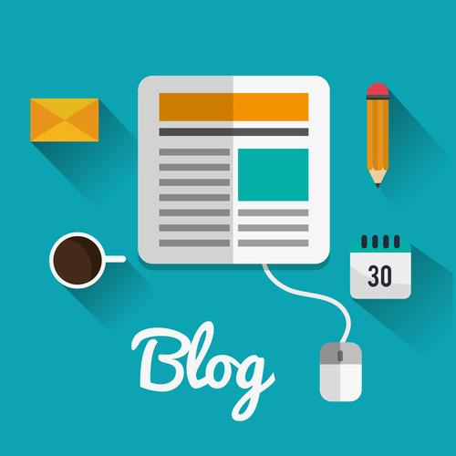 Blog au ralenti