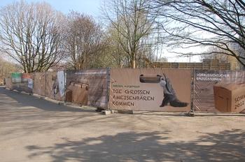 zoo cologne d50 2012 055