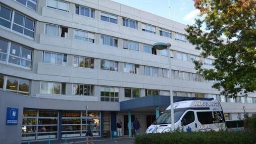 La CGT a déposé trois nouveaux préavis de débrayage au centre hospitalier du pays de Morlaix (CHPM).