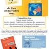 Expo Le français par tous les temps jpeg