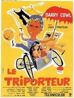 1958 - Présentation