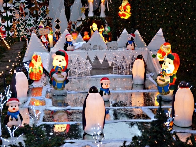 Noël à Cocheren-Moselle 3 26 12 09