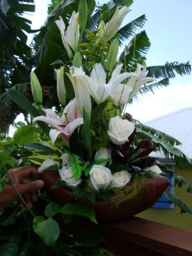 bouquet-anniv-002.JPG