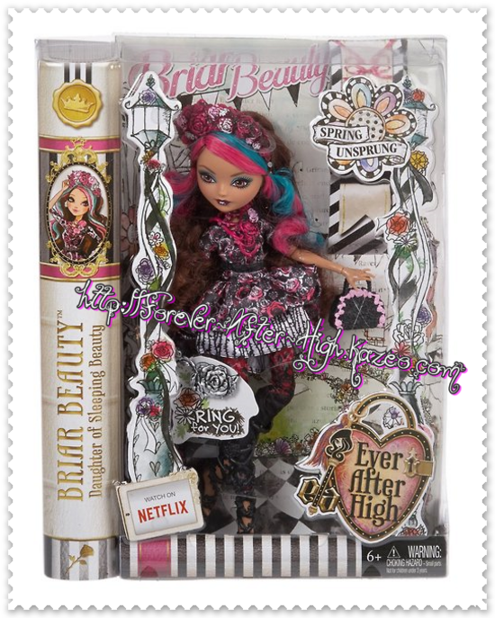 ever-after-high-briar-beauty-spring-unsprung-doll (6)