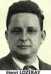 Le neveu d'un député communiste emprisonné en octobre 1939 témoigne...