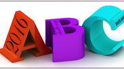 http://2.bp.blogspot.com/-EbKElB1PJXQ/VieSntwiviI/AAAAAAAAF2A/HtFTayWRDgg/s320/abc2016.jpg