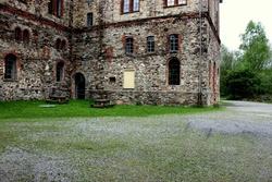 Der 1. Mai in Osnabrück und Umgebung