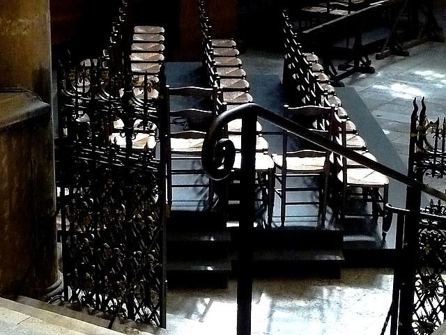 30 Sièges et chaises 5 Marc de Metz 09 11 2012