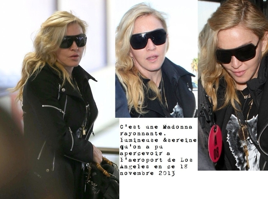 20131118-pictures-madonna-lax-airport-los-angeles-02