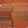 briques monomur en terre cuite 003